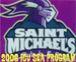 2006 SMC ICU