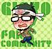 GIGYO ファンコミュニティ