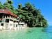 メナド・Bunaken Cha Cha Resort