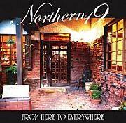 Northern19☆彡北海道