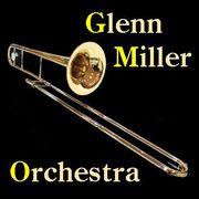 グレンミラー楽団