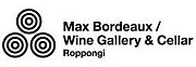 Max Bordeaux Roppongi