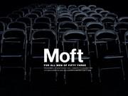 """MOFT""---Men Of Fifty Three"