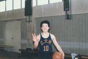 NBAおたく