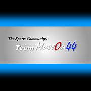 Team MoveOn44