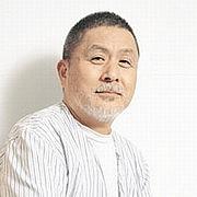 + 小野塚 秋良 +