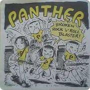 パンサー(PANTHER)