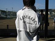 春日部高校ソフトテニス部OB会