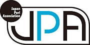 Japan Perl Association