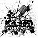 Hybrid Signal