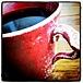 世界のコーヒー勉強会!