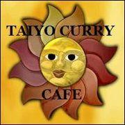 太陽カレー