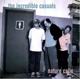 The Incredible Casuals