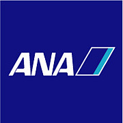 ANA CA 98 I-1 同期