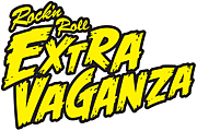 ROCK'N ROLL EXTRAVAGANZA