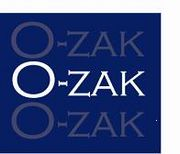 F.C O-ZAK