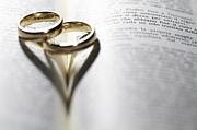 婚活❣〜自衛官と愛カツ〜❣