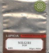 ニルギリ・Nilgiri