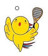 三高ソフトテニス女子部