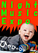 FM COCOLO★NIGHT MUSIC EXPO