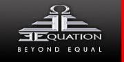 Equation Audio