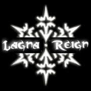 Lagna Reign