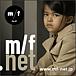m/f-net お洒落親子の服育