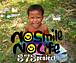 国際笑顔支援NGO 373project