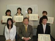 日本語教師・E.I.I愛知県支所