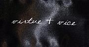virtue&vice