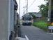 姫路市営バス