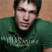 Marcos Hernandez
