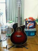 ♪関西ギターサークル♪