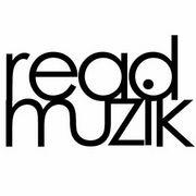 readmuzik