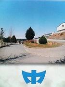 江刺市立江刺南中学校