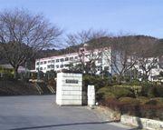 とちのう!県立 栃木農業高校