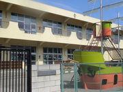 ミチル幼稚園