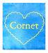 Cornet(コルネット)