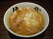 麺サ〜IN 三茶