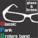 GFB band orchestraプロジェクト