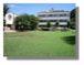 竹岡健康学園