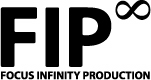 Focus Infinity Production