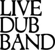 LIVE DUB BAND