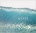 サーフアート美術館「WAVES」