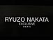 RYUZO NAKATA EXCLUSIVE PARIS