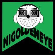 NIGOLDENEYE