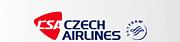 チェコ航空