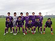 同志社大学サッカー部