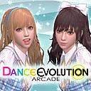 ◆Dance Evolution ARCADE◆