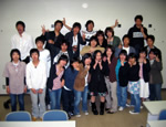 SOZO 学生会